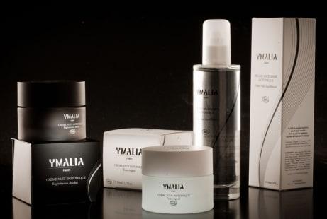 Ymalia Paris